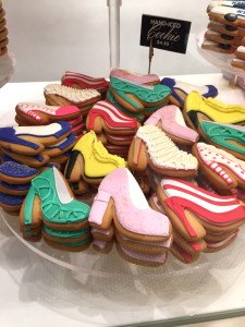 Eleni's cookies