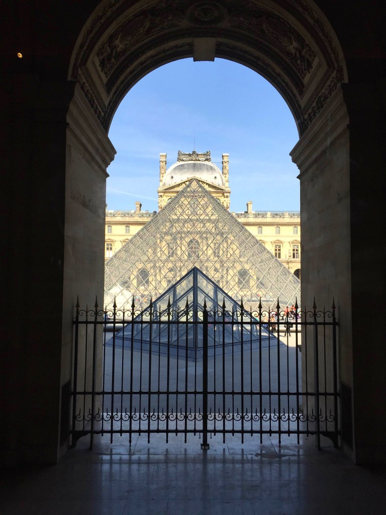 TheLouvre